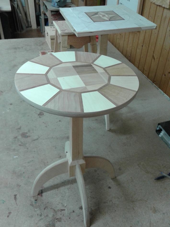 Carpintería Woodmaker De Curso Y Ebanistería Artística 0yvNwOm8n