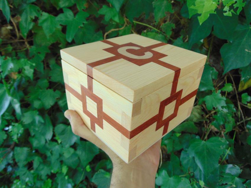 De Ebanistería Y Artística Carpintería Curso Woodmaker xoeWBrdC
