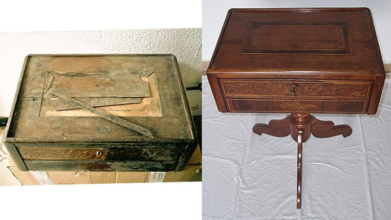 Retirada de muebles madrid retirada de muebles madrid - Muebles antiguos en sevilla ...
